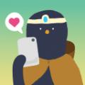實況旅人電腦版icon圖