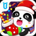 欢乐圣诞手游电脑版icon图
