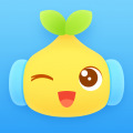 宝贝听听app icon图
