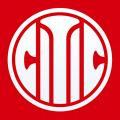 中信银行app icon图