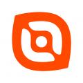 电话邦app icon图