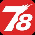 78商机app icon图