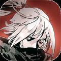 影之刃3 app icon图