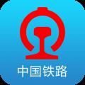 铁路12306 app icon图