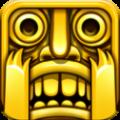 神庙逃亡电脑版icon图