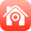 掌上看家app icon图