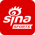 新浪体育app icon图