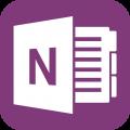 OneNote v16.0.6.4安卓版