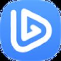 中目app app icon图