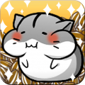 仓鼠的日常app icon图