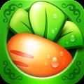 保衛蘿卜電腦版icon圖