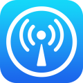 WIFI伴侣app icon图