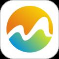 爱岷县app icon图