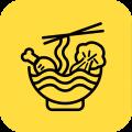 世通卡商管端app icon圖