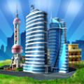 大都市电脑版icon图