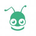 蚂蚁短租预订app icon图