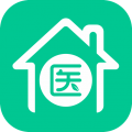 丁香医生app icon图