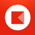 金城企業金融app icon圖