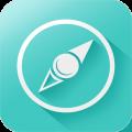 临床指南app icon图