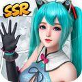 王牌高校app icon图