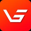 云集賽事app app icon圖
