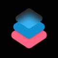 Widgetsmith app icon图