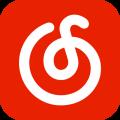 网易云音乐电脑版icon图
