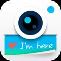 水印相机app icon图