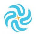 車星際app icon圖