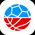 腾讯体育app icon图