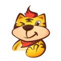 火虎教育app icon圖