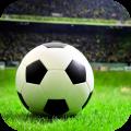 传奇冠军足球手游电脑版icon图