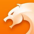 猎豹手机浏览器app icon图