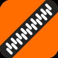 解压者app icon图