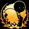 Deemo app icon图