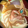 领主战争app icon图