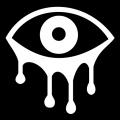 恐怖之眼app icon图