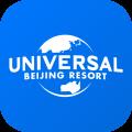 北京环球度假区app app icon图