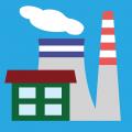 动力工程设计平台app icon图