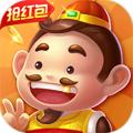 骏游斗地主app icon图