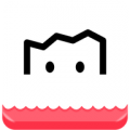 印先森app