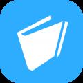 随手写app app icon图