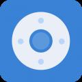 小米遥控器app icon图