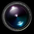 锁屏摄像app