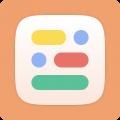 创意小组件app icon图