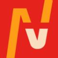 NVSHOP app icon图