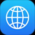 TOMANe微智造系统app icon图