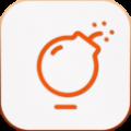 扫雷F app icon图
