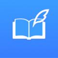 goodnotes app icon图
