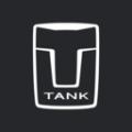 坦克TANK app app icon图